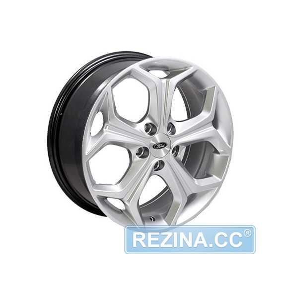 REPLICA FORD BK675 HS - rezina.cc
