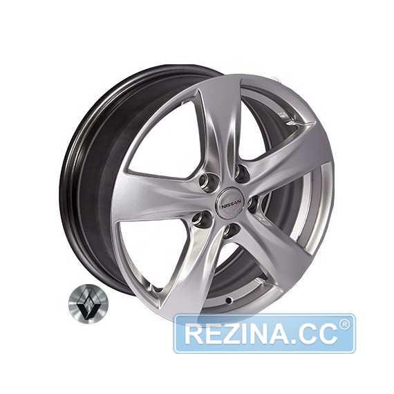 REPLICA RENAULT SSL423 HS - rezina.cc