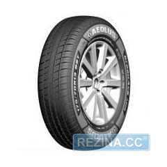 Летняя шина AEOLUS AG02 - rezina.cc