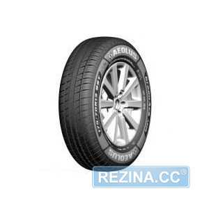 Купить Летняя шина AEOLUS AG02 175/65R14 82H
