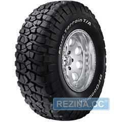 Купить Всесезонная шина BFGOODRICH Mud Terrain T/A KM2 255/85R16 123Q