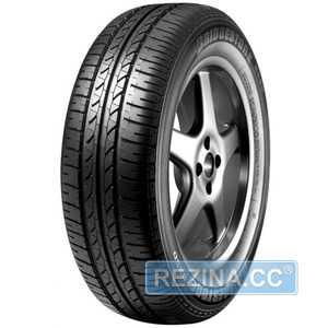 Купить Летняя шина BRIDGESTONE B250 195/65R15 91H