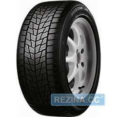 Купить Зимняя шина BRIDGESTONE Blizzak LM-22 255/40R19 100V