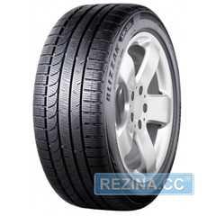 Купить Зимняя шина BRIDGESTONE Blizzak LM-35 205/55R16 94V