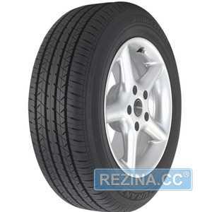 Купить Летняя шина BRIDGESTONE Turanza ER33 235/50R18 97W