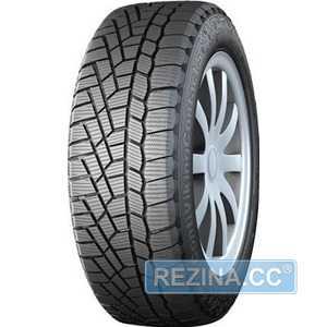 Купить Зимняя шина CONTINENTAL ContiVikingContact 5 225/40R18 92T