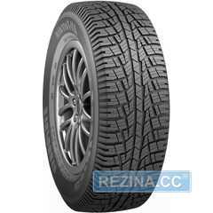 Купить Всесезонная шина CORDIANT All Terrain 215/65R16 98H