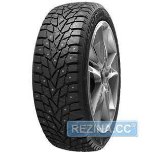 Купить Зимняя шина DUNLOP GrandTrek Ice 02 235/55R18 104T (Шип)