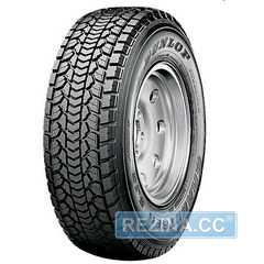Купить Зимняя шина DUNLOP Grandtrek SJ5 265/50R20 106Q