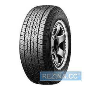 Купить Всесезонная шина DUNLOP Grandtrek ST20 225/60R17 99H