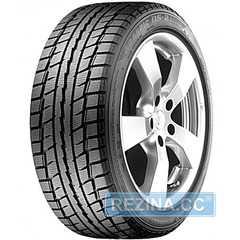Купить Зимняя шина DUNLOP Graspic DS-2 215/55R16 93Q