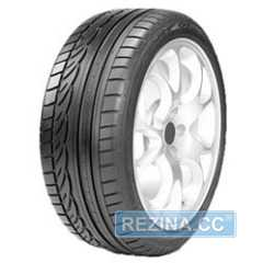 Купить Летняя шина DUNLOP SP Sport 01 255/55R18 109V