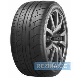 Купить Летняя шина DUNLOP SP Sport Maxx GT600 255/40R20 97Y