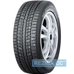 Зимняя шина DUNLOP SP Winter Ice 01 - rezina.cc