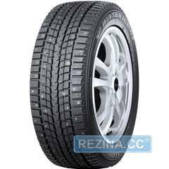 Купить Зимняя шина DUNLOP SP Winter Ice 01 205/55R16 94T (Шип)