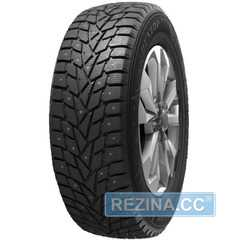 Зимняя шина DUNLOP SP Winter Ice 02 - rezina.cc