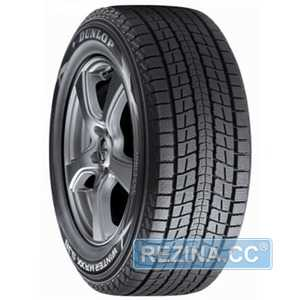 Купить Зимняя шина Dunlop Winter Maxx SJ8 275/50R20 109R