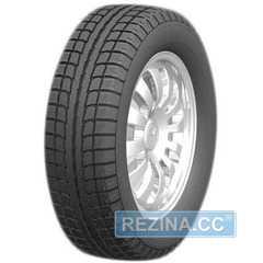 Купить Зимняя шина FULLRUN WIN88 215/60R16 95H
