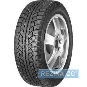 Купить Зимняя шина GISLAVED Nord Frost 5 215/60R16 95T (шип)