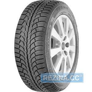 Купить Зимняя шина GISLAVED SoftFrost 3 195/55R15 89T