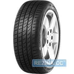 Купить Летняя шина GISLAVED Ultra Speed SUV 235/55R17 99V