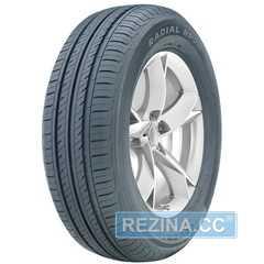 Летняя шина GOODRIDE RP28 - rezina.cc