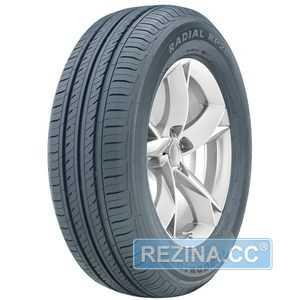 Купить Летняя шина Goodride RP28 205/60R16 92H