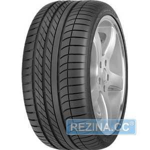 Купить Летняя шина GOODYEAR Eagle F1 Asymmetric 255/55R18 109V