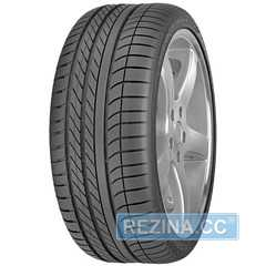 Купить Летняя шина GOODYEAR Eagle F1 Asymmetric SUV 255/60R18 112W
