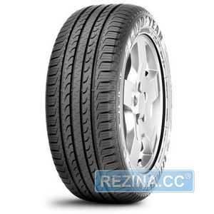 Купить Летняя шина GOODYEAR EfficientGrip SUV 275/55R20 117V
