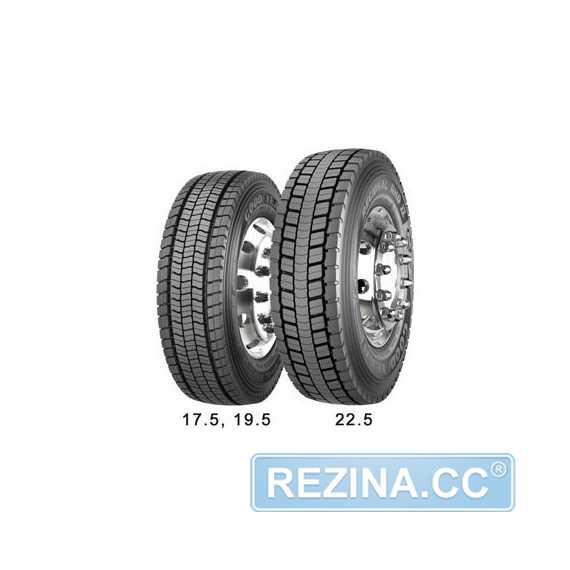 GOODYEAR Regional RHD 2 - rezina.cc