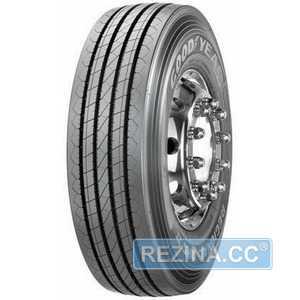 Купить GOODYEAR Regional RHS 2 (рулевая) 245/70R17.5 136/134M