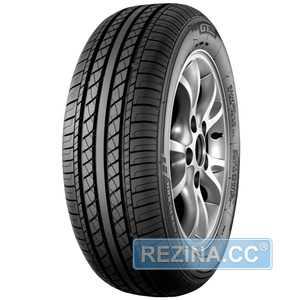 Купить Летняя шина GT RADIAL Champiro VP1 175/65R14 82T