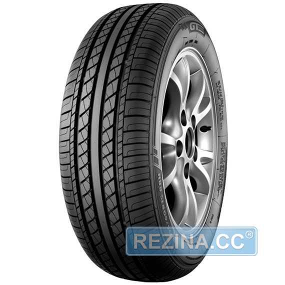 Летняя шина GT RADIAL Champiro VP1 - rezina.cc