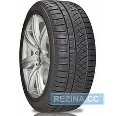 Купить Зимняя шина GT RADIAL Champiro WinterPro HP 235/55R17 103V