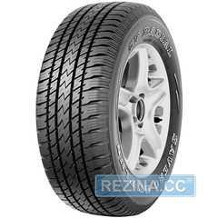 Купить Всесезонная шина GT Radial Savero HT Plus 235/65R18 104T