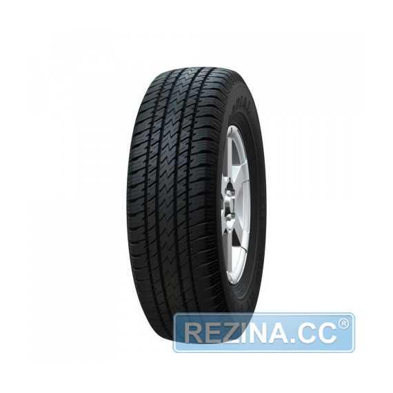 Купить Всесезонная шина GT Radial Savero HT Plus 235/70R16 106T