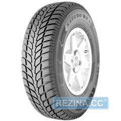 Купить Зимняя шина GT RADIAL Savero WT 255/65R16 109T