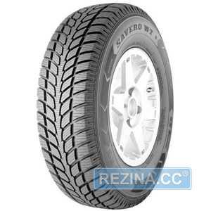 Купить Зимняя шина GT RADIAL Savero WT 265/70R17 115T