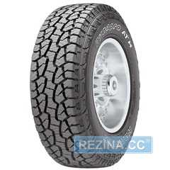 Купить Всесезонная шина HANKOOK DYNAPRO ATM RF10 225/75R16 106T