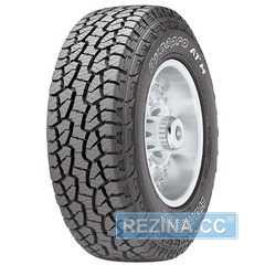 Купить Всесезонная шина HANKOOK DYNAPRO ATM RF10 265/65R17 112T