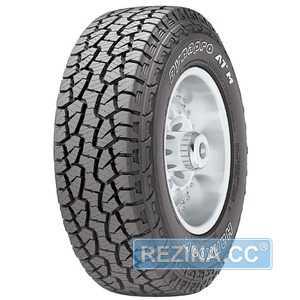 Купить Всесезонная шина HANKOOK DYNAPRO ATM RF10 265/70R17C 121S