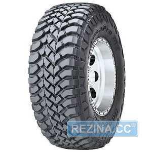 Купить Всесезонная шина HANKOOK Dynapro MT RT03 315/75R16C 127Q