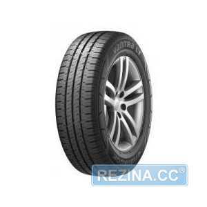 Купить Летняя шина HANKOOK RA18 225/70R15C 112R