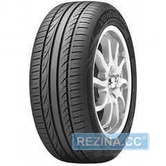 Купить Летняя шина HANKOOK Ventus ME01 K114 225/55R18 98V