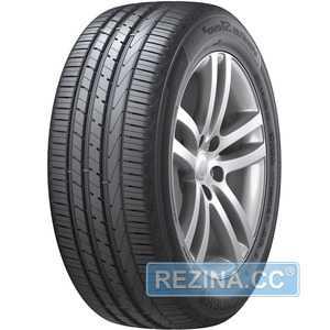 Купить Летняя шина HANKOOK Ventus S1 EVO2 K117A SUV 255/40R20 101W