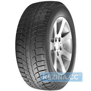 Купить Зимняя шина HEADWAY HW501 195/55R15 85T (Под шип)