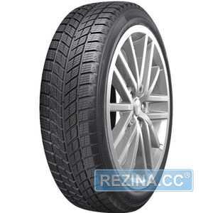 Купить Зимняя шина HEADWAY HW505 225/55R17