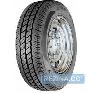 Купить Летняя шина HERCULES Power CV 195/65R16C 104R