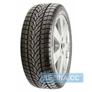 Купить Зимняя шина INTERSTATE Winter IWT-2 EVO 195/65R15 91T
